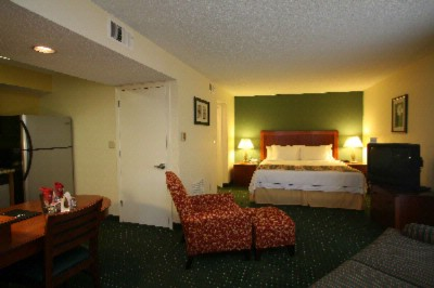 Image of Residence Inn by Marriott Eagan