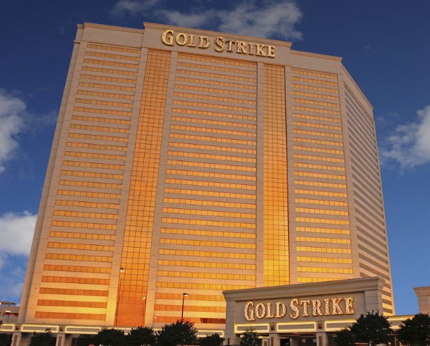 Gold Strike Casino Resort 1 of 4