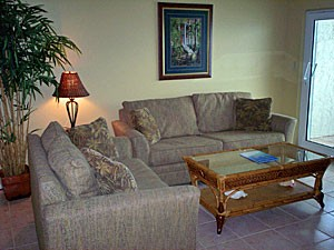 Living Room 5 of 8