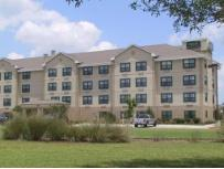 Image of Extended Stay America Austin Southwest