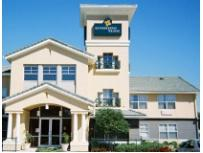 Image of Extended Stay Deluxe Austin Arboretum North