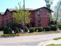 Image of Extended Stay Deluxe Raleigh Cary Regency Pkwy.