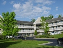 Image of Extended Stay America Greensboro Wendover Ave.