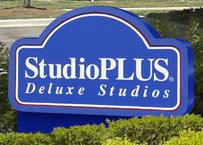 Image of Studio Plus Omaha West