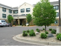 Image of Extended Stay America Airport Eagan So