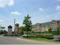 Extended Stay America Memphis Apple Tree 1 of 5