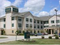 Extended Stay America Memphis Mt. Moriah 1 of 5