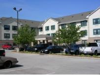 Image of Extended Stay America St. Peters