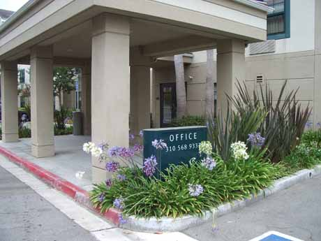 Image of Extended Stay America Los Angeles Lax Airport
