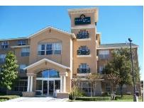 Image of Extended Stay Deluxe Dallas Plano
