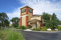 Extended Stay America Clearwater Carillon Park 1 of 5