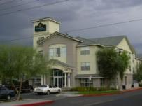 Image of Extended Stay Deluxe Las Vegas East Flamingo
