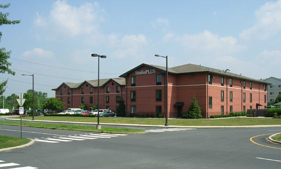 Image of Extended Stay America Phila. Airport Bartram