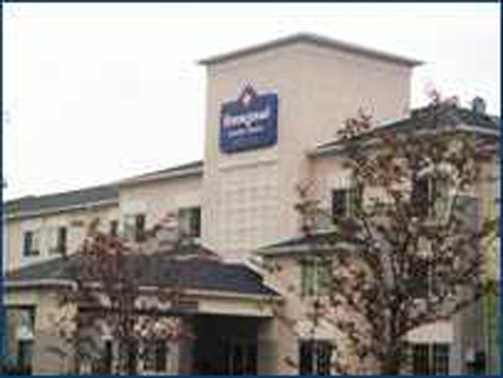 Image of Extended Stay America Horsham Dresher Road