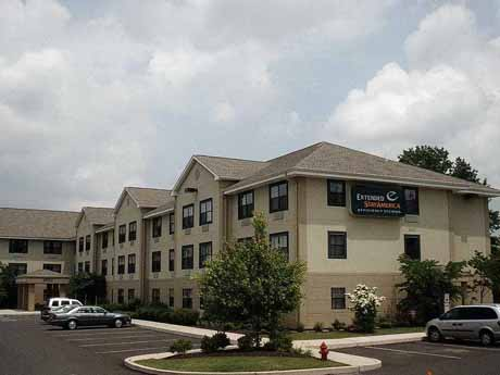 Image of Extended Stay America Horsham Welsh Road