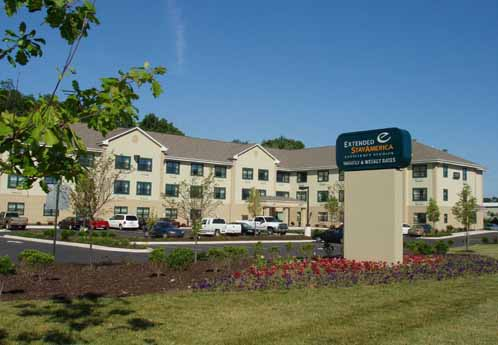 Extended Stay Hotels In Lehigh Valley Pa