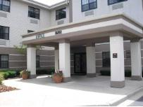 Image of Extended Stay America Chicago Buffalo Grove Deerfi