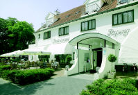 Image of Hampshire Hotel Paping Ommen