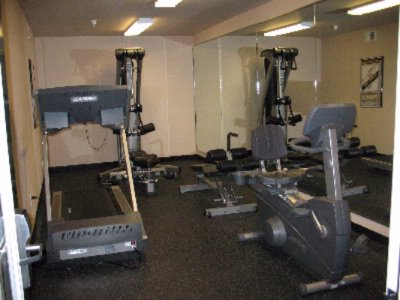 Fitness Center 7 of 7