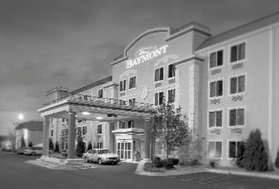 Image of Baymont Inn & Suites Springfield South