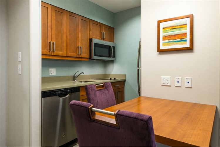 Homewood Suites by Hilton Gateway Hills Nashua 1 of 5