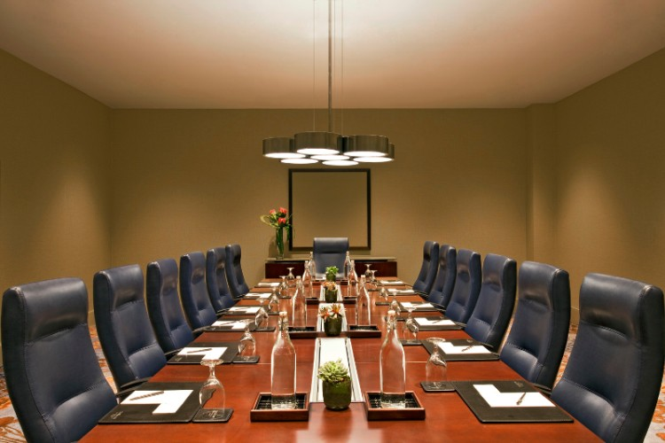 Boardroom 12 of 20