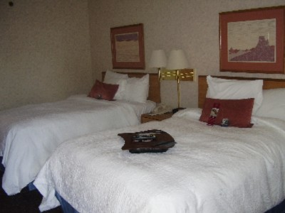 Image of Ramada Galloway Atlantic City