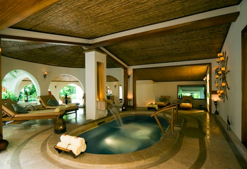 Grand Spa 6 of 31
