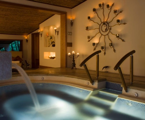 Grand Spa 7 of 31