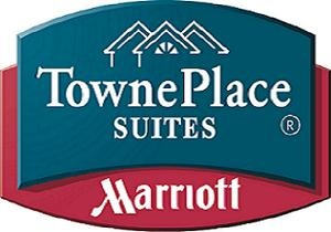 Image of Towneplace Suites by Marriott Dayton