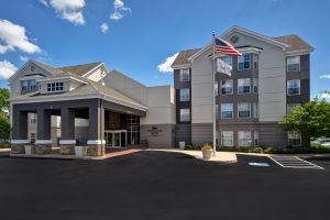 Image of Homewood Suites by Hilton Malvern Pa