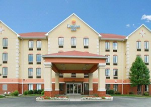 Image of Hampton Inn & Suites Brownsburg