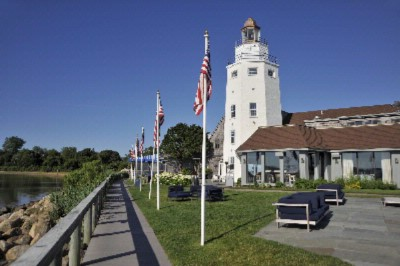 Montauk Yacht Club Resort Hotel & Marina 1 of 22