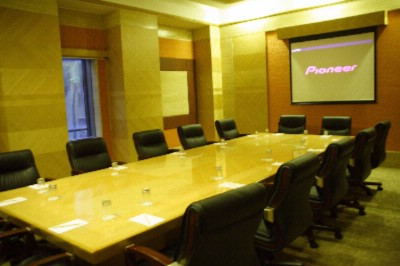 Board Room 9 of 14