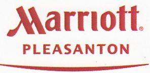 Image of Pleasanton Marriott