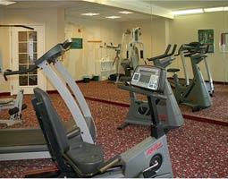 Fitness Center 4 of 7