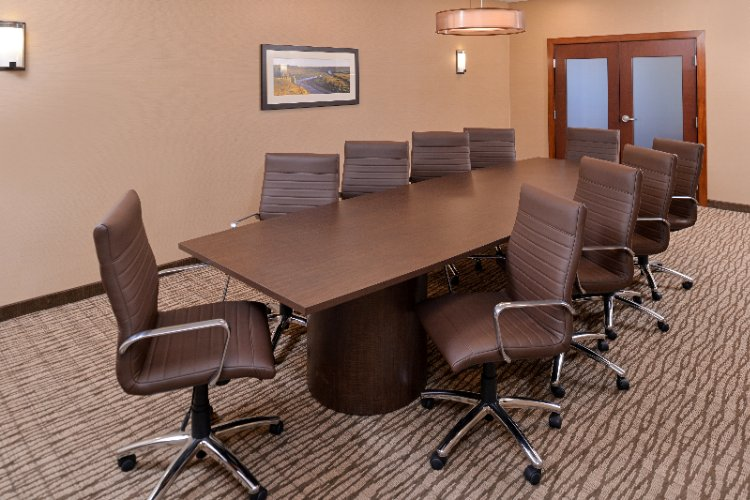 Conference Room 8 of 9
