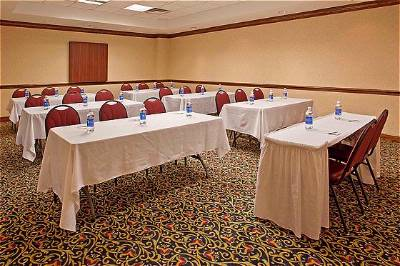 Small Or Large Meeting We Have You Covered For All Of Your Needs. 26 of 31