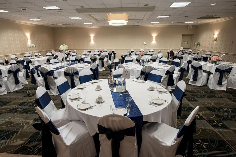 Plan Your Need Meeting Or Conference With Us 45 of 51