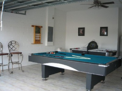 Games Rooms 7 of 11