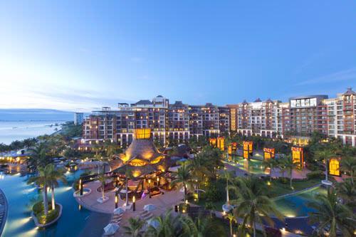 Villa Del Palmar Cancun Luxury Beach Resort Spa Carretera Punta Sam Km 5 2 Playa 77400