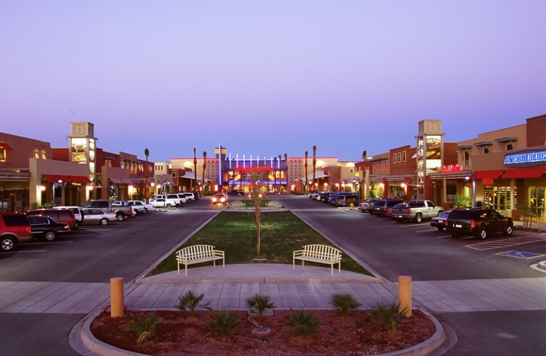 Yuma Palms Mall 28 of 31