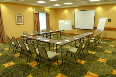 Meeting Room Space For All Your Event Needs 5 of 8