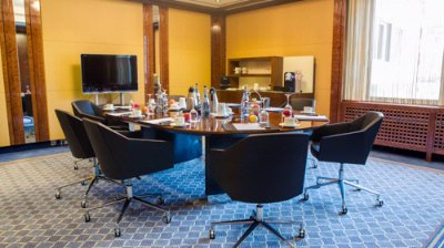 Board Meeting Room 14 of 14