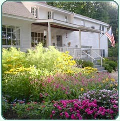 Front Porch At The Buttonwood 4 of 31