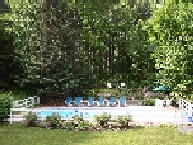 Pool And Garden Area 8 of 31