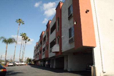 Image of Quality Inn & Suites by Convention Center La