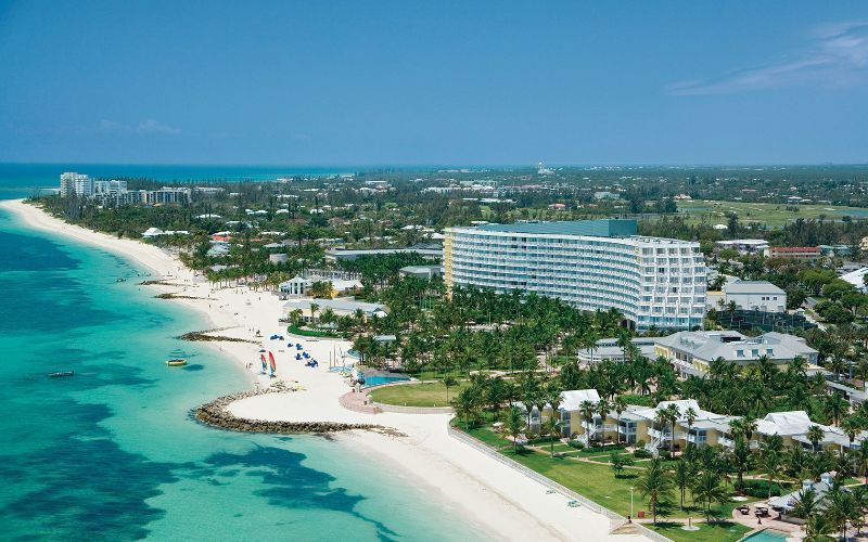 Grand Lucayan 1 of 31