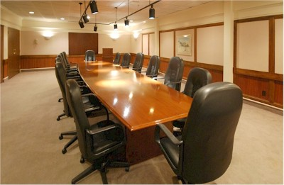 Ample Meeting And Banquet Space Available 5 of 6