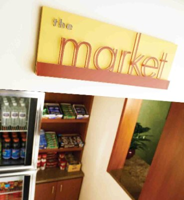 Market Pantry Available 24 Hours 6 of 10